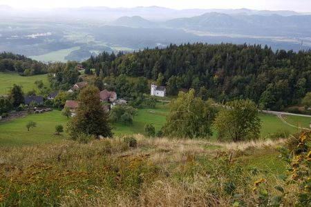 Kriška gora - pogled od vikenda na Gozd.jpg