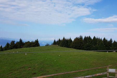 Kriška gora - pogled od koče proti Triglavu.jpg